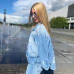 Елена Автоношкина