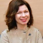 Ирина Слесарева
